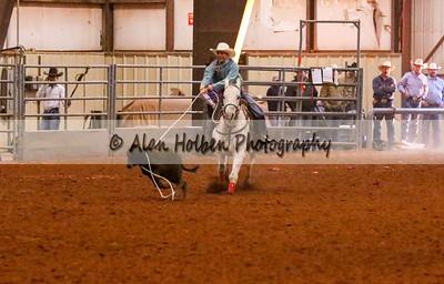 Tie Down Roper #38 (1 of 1)