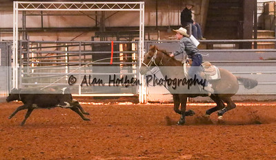 Tie Down Roper #34 (1 of 1)