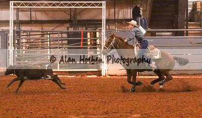 Tie Down Roper #34 (1 of 1)