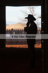 Rodeo_20191123_6120