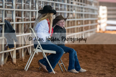 Rodeo_20191123_6181