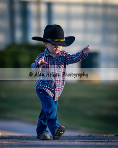 Rodeo_20191123_6175