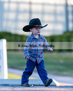 Rodeo_20191123_6171