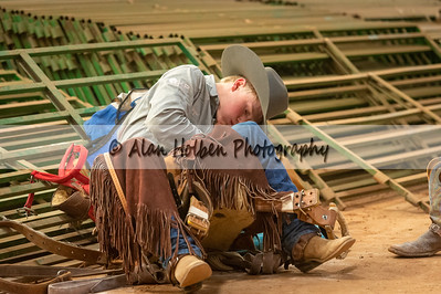 Rodeo_20191123_6115