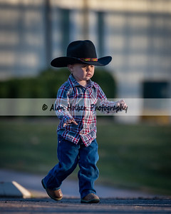 Rodeo_20191123_6173