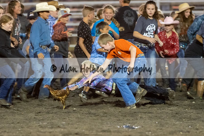 Rodeo_20190726_0817