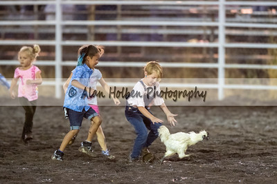Rodeo_20190726_0753
