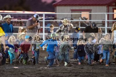 Rodeo_20190726_0746