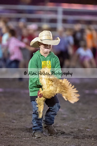 Rodeo_20190726_0782
