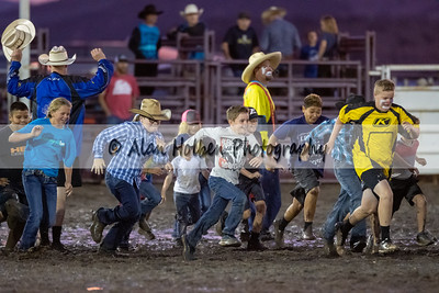 Rodeo_20190726_0796