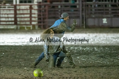 Rodeo_20190726_1038