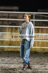Rodeo_20190726_1732