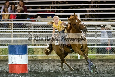 Rodeo_20190726_1760