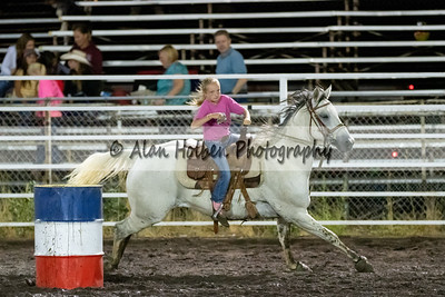 Rodeo_20190726_1768