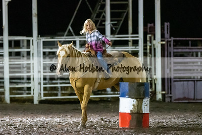 Rodeo_20190726_1717