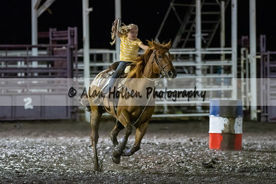 Rodeo_20190726_1767