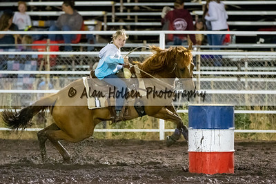 Rodeo_20190726_1796