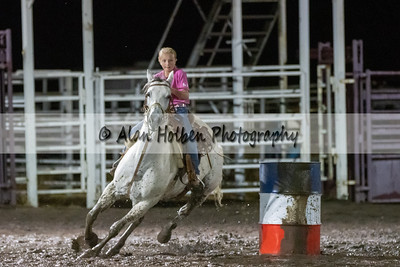 Rodeo_20190726_1774