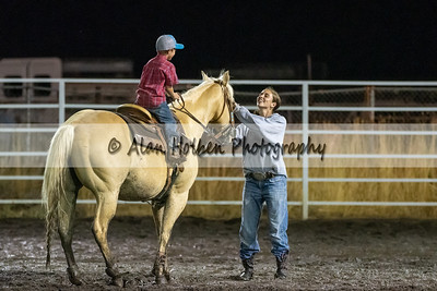 Rodeo_20190726_1737