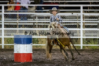 Rodeo_20190726_1783