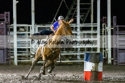 Rodeo_20190726_1751