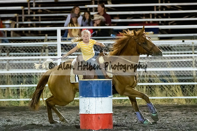 Rodeo_20190726_1758