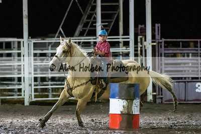 Rodeo_20190726_1727