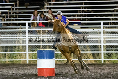 Rodeo_20190726_1744
