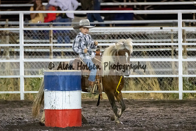 Rodeo_20190726_1781