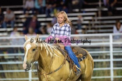 Rodeo_20190726_1713