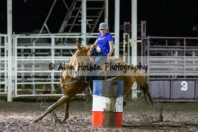 Rodeo_20190726_1748