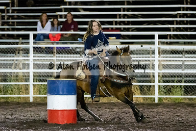 Rodeo_20190726_1702