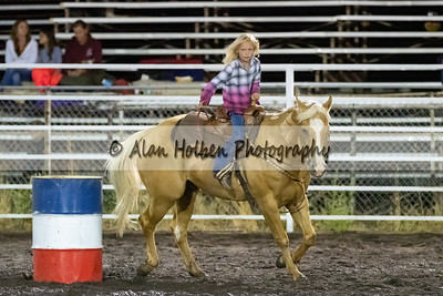 Rodeo_20190726_1711