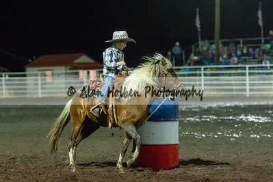 Rodeo_20190726_0161