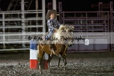 Rodeo_20190726_1791