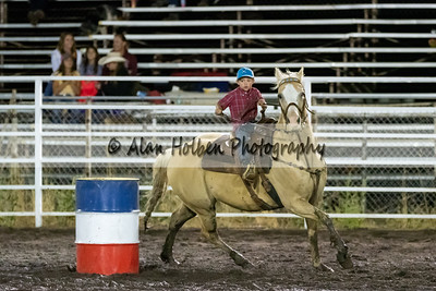 Rodeo_20190726_1725