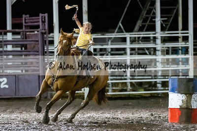Rodeo_20190726_1764