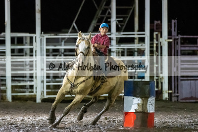 Rodeo_20190726_1729