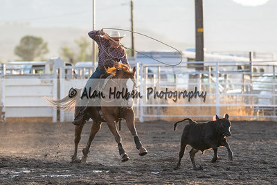 Rodeo_20190726_0404