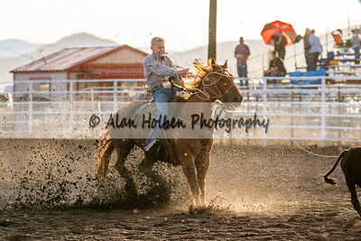 Rodeo_20190726_0393