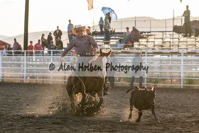 Rodeo_20190726_0407