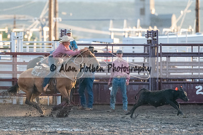 Rodeo_20190726_0437