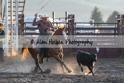 Rodeo_20190726_0402