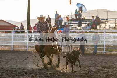 Rodeo_20190726_0406