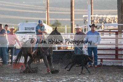 Rodeo_20190726_0431