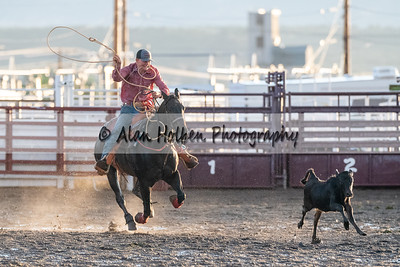 Rodeo_20190726_0414