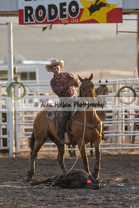 Rodeo_20190726_0457