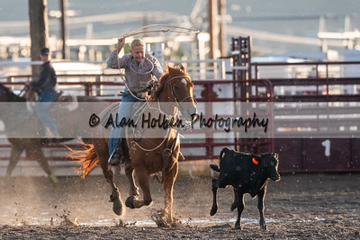 Rodeo_20190726_0389