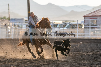 Rodeo_20190726_0391