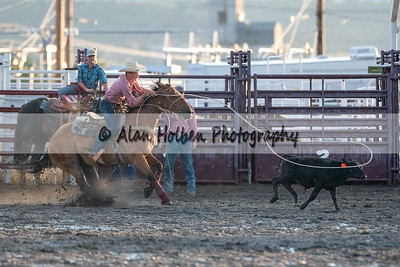Rodeo_20190726_0438